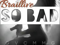 Brail Live