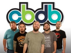 Image for CBDB