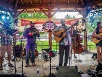 Simpler Times Bluegrass