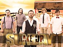 Wake Up Sunday