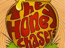 The Honey Chasers