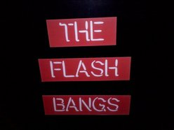 Image for The Flash Bangs