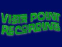 Vista Point Recording