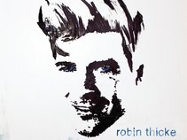 Robin Thicke - Love After War Album