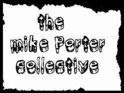 Image for The Mike Porter Collective