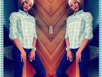 Kendra LadyBlaze Whirley