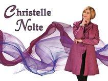 Christelle Nolte
