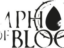 Symphony Of Blood