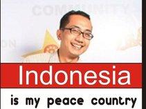 Kak Zepe, Indonesian Children Song Composser ( KLIK DI  SINI  UNTUK DOWNLOAD LAGU  ANAK GRATIS )