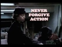 Never Forgive Action