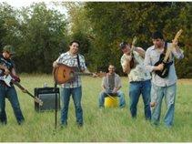 The Kerry Davis Jr Band