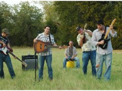 Image for The Kerry Davis Jr Band