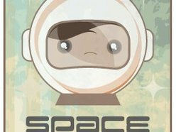 Image for Spaceboy