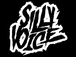Silly Voice - (official)