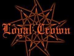 Image for Loyal Crown