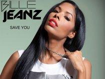 Billie Jeanz