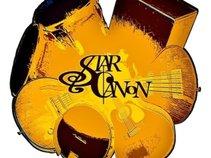 StarCanon