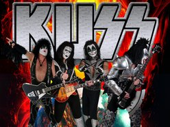 Kuss a tribute to kiss reverbnation kuss a tribute to kiss thecheapjerseys Choice Image