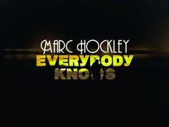 Marc Hockley