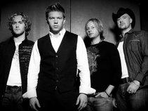 The Drew Davis Band
