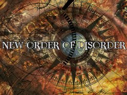 New Order of Disorder