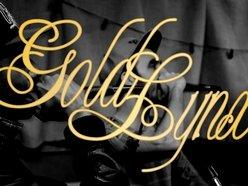 Image for GoldLynx