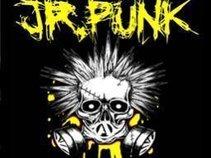 jr punk