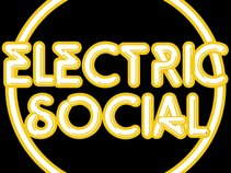 Electric Social