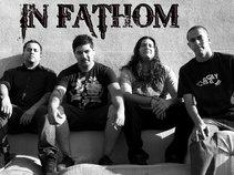 In Fathom