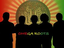 Omega Roots