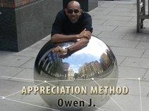 Owen J