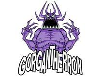 Gorgantherron