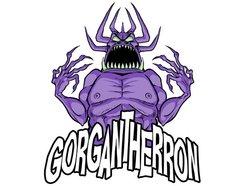 Image for Gorgantherron