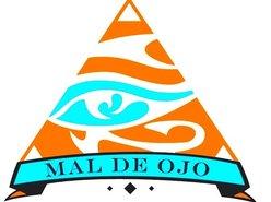 Image for Mal de Ojo