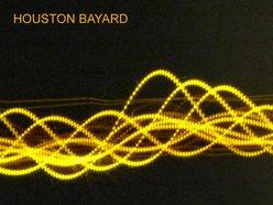 HoustonBayard