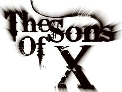 The Sons Of X