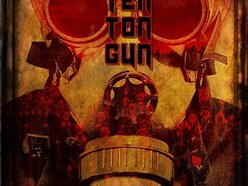 Image for Ten Ton Gun