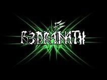 RudraNath (the anger god)