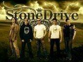 StoneDrive
