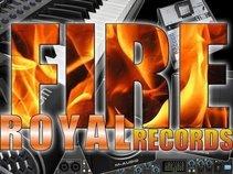 fireroyalrecords