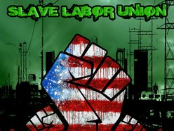 Image for Slave Labor Union