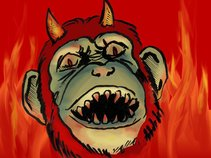hell monkeys