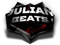 JulianBeats.com