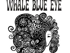 Image for Whale Blue Eye