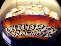 CHILDREN REMEMBER
