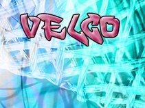 Velco beats