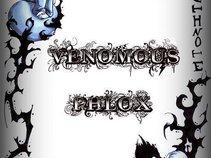 Venomous Phlox