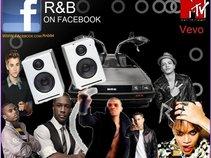 R&B FANS