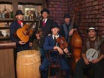 Schlitz Creek Bluegrass Band