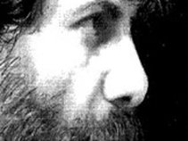 Marcel Khalifa